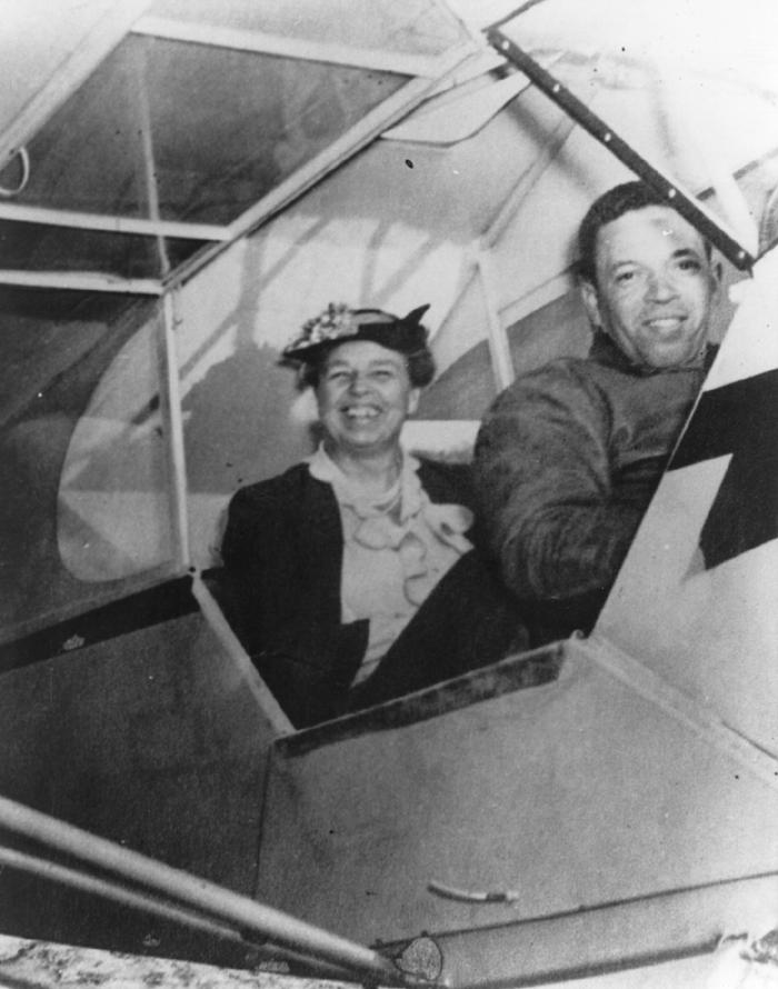Essays On The Tuskegee Airmen